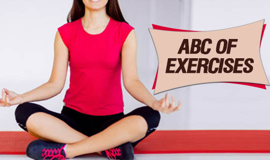 ABC of Exercises