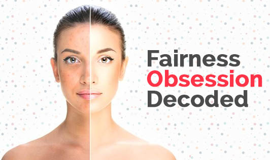 Fairness Obsession Decoded
