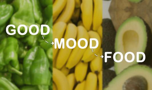 Good-Mood-Food