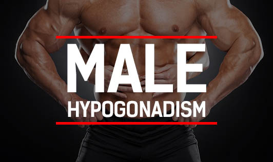 Male Hypogonadism
