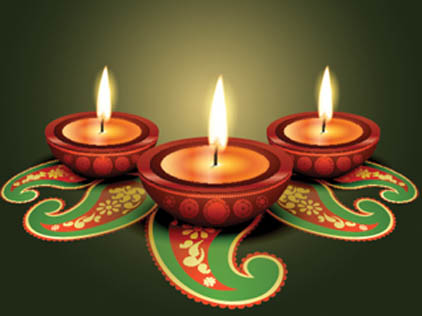 Noble ways to celebrate Diwali
