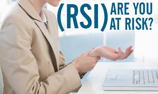 RSI - Are You At Risk?
