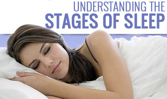 Understanding the Stages of Sleep
