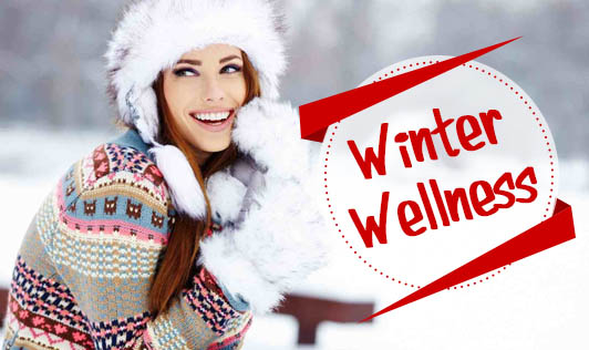 Winter Wellness